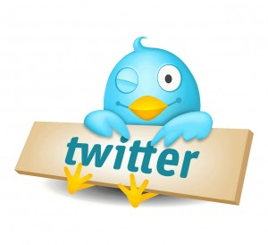 Twitter_bird - mejores redes sociales