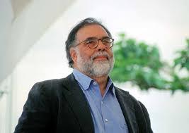 índiceFrancis Ford Coppola - Mejores directores de cine - los mejores cineastas del mundo