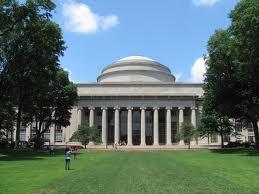 Mit - Mejores universidades del mundo
