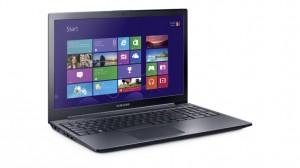 10 mejores laptops 2013