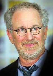 Steven Spielberg - Mejores peliculas - los mejores directores de cine 2013 - los mejores directores de cine