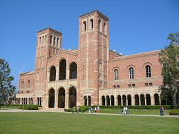 University Of California - Mejores universidades del mundo