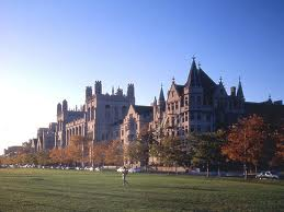 University Of Chicago - Mejores universidades del mundo