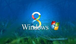 Windows 8.1 RTM tiene fecha de salida