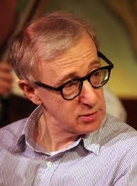 Woody Allen -Mejores directores de cine - Los mejores directores de cine del mundo 2013