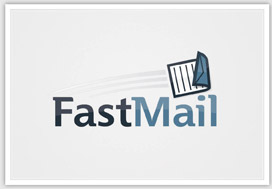 fastmail - Mejores proveedores de correo electrónico gratuito - mejores servicios de correo electrónico