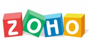 zoho mail - mejores proveedores de correo electronico gratuitos - mejores correo electronico 2013