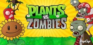 Los 10 mejores juegos gratis para android 2013