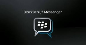 BBM (BlackBerry Messenger) Estará disponible en Adndroid y iOS este mes