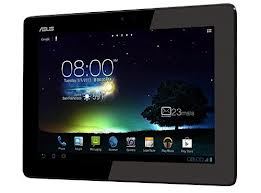 Asus Padfone 2 - las 10 mejores tablets android 2013