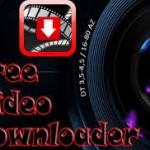 10 Aplicaciones Android para descargar videos