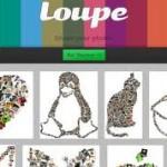10 Aplicaciones para hacer collages de fotos online