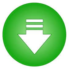 Tanso Download Manager-Aplicaciones Android para descargar videos