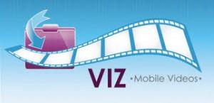 Viz-Aplicaciones Android para descargar videos