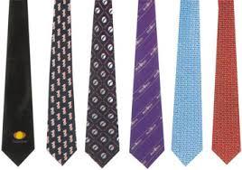 corbatas-Mejores Regalos Para Hombres en Navidad