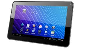 9 Android Mejores Tablets Android 2014