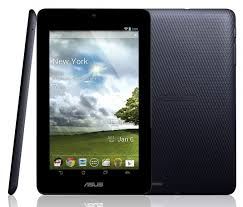 ASUS Memo Pad 7 Mejores Tablets Android 2014