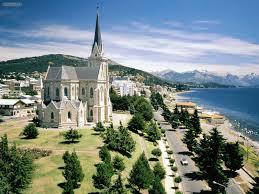 Bariloche lugares para visitar en argentina