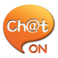 ChatON 10 Aplicaciones parecidas a WhatsApp alternativas