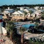 10 Mejores Resorts en Disney para Visitar en Familia