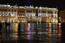 Estatal del Hermitage Mejores Museos de Arte del Mundo