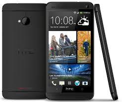 HTC Uno Dual Sim 10 Mejores Celulares Dual SIM 2014