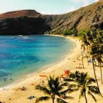 Las 10 Mejores Playas para Visitar en Estados Unidos