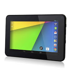 King Pad 7 Mejores Tablets Android 2014