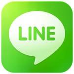 10 Aplicaciones parecidas a WhatsApp