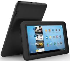 Matricom Nero Mejores Tablets Android 2014