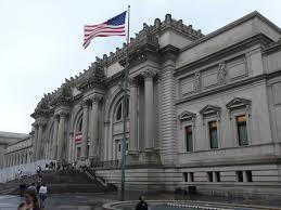 Museo Metropolitano de Arte Mejores Museos de Arte del Mundo