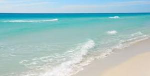 Pensacola Beach Playas para Visitar en Estados Unidos