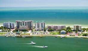 Pink Shell Beach Resort & Spa Mejores Resort para visitar en Florida