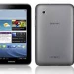 10 Mejores Tablets Android 2014