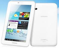 Samsung Galaxy Tab 3 Mejores Tablets Android 2014
