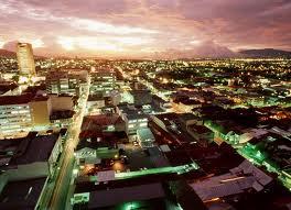San Jose Mejores lugares para visitar en Costa Rica