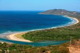 Tamarindo Mejores lugares para visitar en Costa Rica