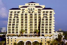 The Atlantic Resort & Spa Mejores Resort para visitar en Florida