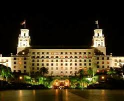 The Breakers Hotel Palm Beach Mejores Resort para visitar en Florida