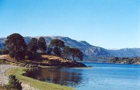 Villa Pehuencia lugares para visitar en argentina