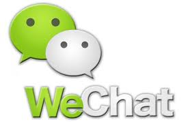 WeChat 10 Aplicaciones parecidas a WhatsApp alternativas