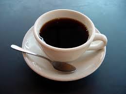 café Cosas que No Sabías Sobre el Café