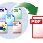 10 Páginas para convertir documentos de texto online