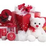 10 mejores regalos de San Valentín para tu novio