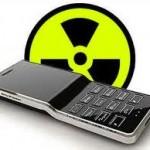 10 Daños a la salud por el uso de teléfonos celulares