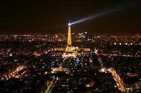 Francia Países Que Más Electricidad Producen