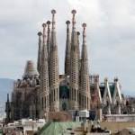 10 mejores lugares para visitar en Barcelona España
