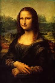 Mona Lisa Top 10 Pinturas Más Famosas y Caras del Mundo