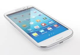 Samsung Galaxy S3 Top 10 Mejores Celulares Quad Core 2014
