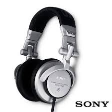 Sony 10 Mejores Marcas de Auriculares o audifonos del mercado, audifonos para escuchar rock y musica pesada